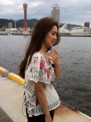 中村アン 公式ブログ/とかね 画像1