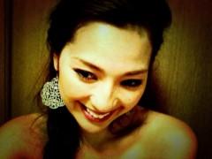 中村アン 公式ブログ/ありがたし 画像2