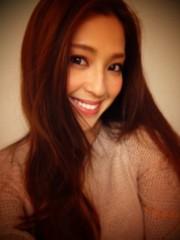 中村アン 公式ブログ/ビタミンC 画像3