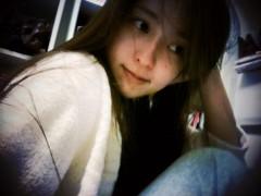 中村アン 公式ブログ/エネミー 画像2
