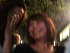 中村アン 公式ブログ/笑顔の力 画像1