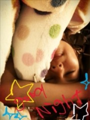 中村アン 公式ブログ/わたくし 画像1
