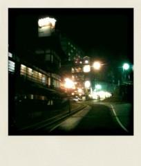 中村アン 公式ブログ/松山 画像2