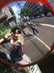中村アン 公式ブログ/ロケ日和 画像1