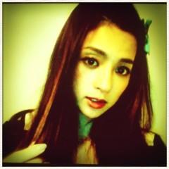 中村アン 公式ブログ/おはろ-----!! 画像1
