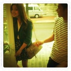 中村アン 公式ブログ/おっはよ〜 画像1