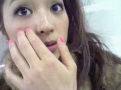 中村アン 公式ブログ/は〜ぃ? 画像2