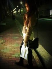 中村アン 公式ブログ/ムートンらぶ 画像2