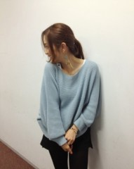 中村アン 公式ブログ/シューイチ 画像3