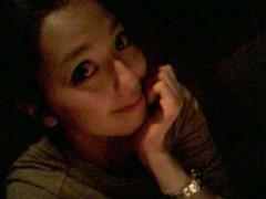 中村アン 公式ブログ/サプライズ 画像1
