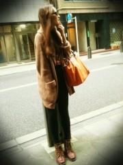 中村アン 公式ブログ/ロケ 画像1