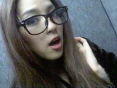 中村アン 公式ブログ/うふ 画像1