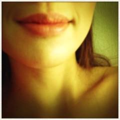 中村アン 公式ブログ/lip 画像2