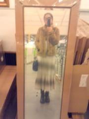 中村アン 公式ブログ/IKEA 画像2