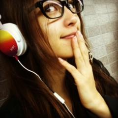 中村アン 公式ブログ/ohaYO!  画像1