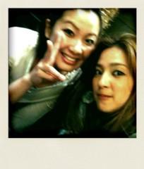 中村アン 公式ブログ/ともだち 画像2