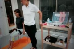 中村アン 公式ブログ/初めましての 画像2