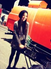 中村アン 公式ブログ/静岡県 画像1