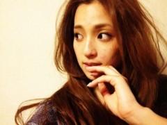 中村アン 公式ブログ/お知らせ♪ 画像1