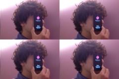 中村アン 公式ブログ/サラつや髪へ 画像1
