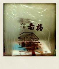 中村アン 公式ブログ/なんだか 画像1