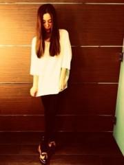 中村アン 公式ブログ/昨日 画像1