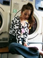 中村アン 公式ブログ/キャラT 画像3
