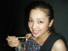 中村アン 公式ブログ/BBQ 画像1