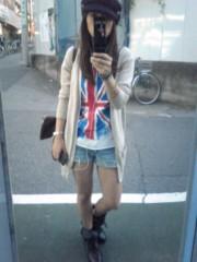 中村アン 公式ブログ/あれれん 画像2