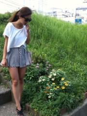 中村アン 公式ブログ/二子玉川 画像1