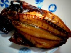 中村アン 公式ブログ/食べたのは 画像1
