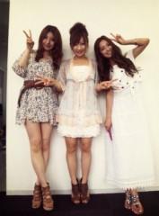 中村アン 公式ブログ/あははは 画像3