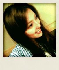 中村アン 公式ブログ/たまには 画像2