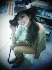中村アン 公式ブログ/アタイは 画像3