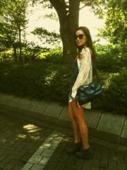 中村アン 公式ブログ/Today's look 画像2
