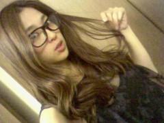 中村アン 公式ブログ/花 画像2