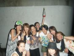中村アン 公式ブログ/BBQ 画像3