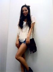 中村アン 公式ブログ/オツカレサマデス 画像2