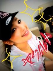 中村アン 公式ブログ/わぁぁぁあ 画像2