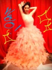 中村アン 公式ブログ/☆☆☆ 画像1