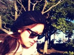 中村アン 公式ブログ/もうすぐ 画像1