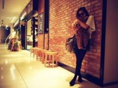 中村アン 公式ブログ/暖 画像3
