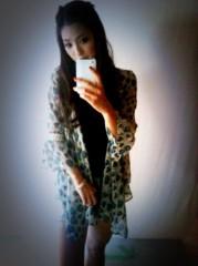 中村アン 公式ブログ/P☆mate 画像2