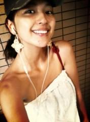 中村アン 公式ブログ/やっと 画像2