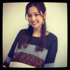 中村アン 公式ブログ/シューイチ 画像2