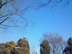 中村アン 公式ブログ/ファイト一発 画像1