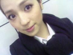中村アン 公式ブログ/わほ〜ぃ 画像1