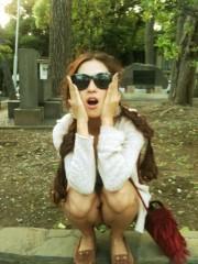 中村アン 公式ブログ/連休 画像2