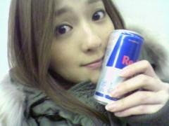 中村アン 公式ブログ/おっはよー 画像1