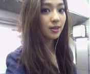 中村アン 公式ブログ/お疲れぃ 画像1
